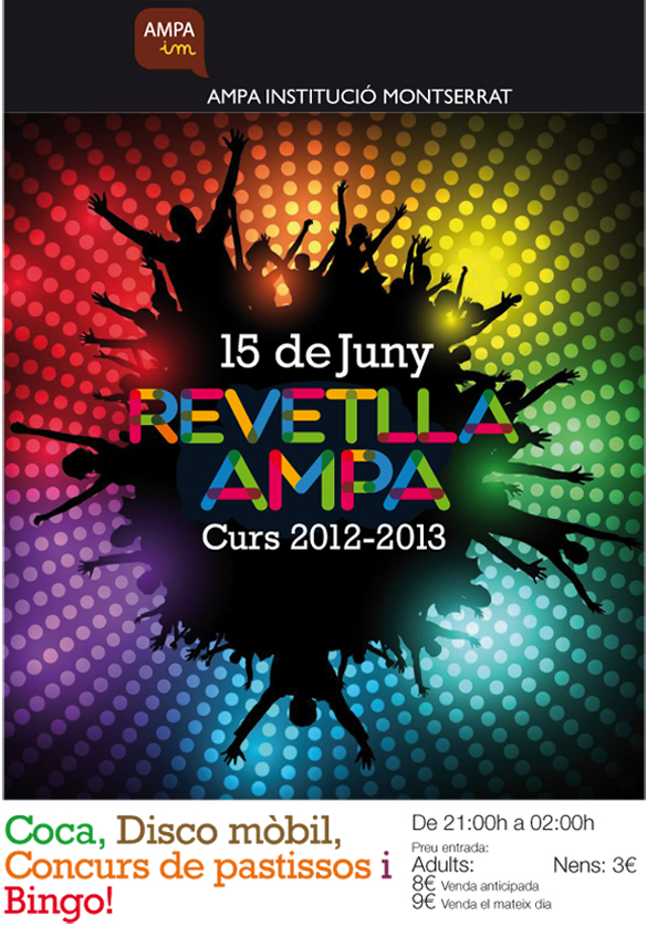 Cartell-Revetlla-IM-2013-web
