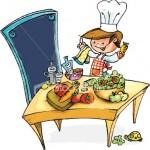 cocinar1-150x150