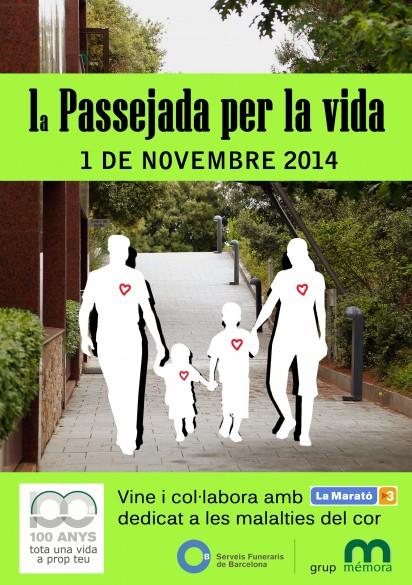 Flyer Portada