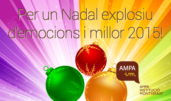 Nadal-Ampa-IM-2014