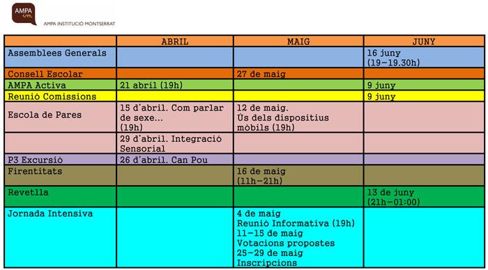 Calendar-activ.-AMPA